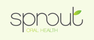 sprout_logo